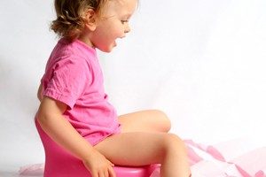 what-toddlers-think-about-potty-training_57326