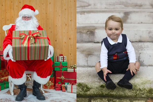 what-toy-did-santa-give-prince-george-for-christmas_82340