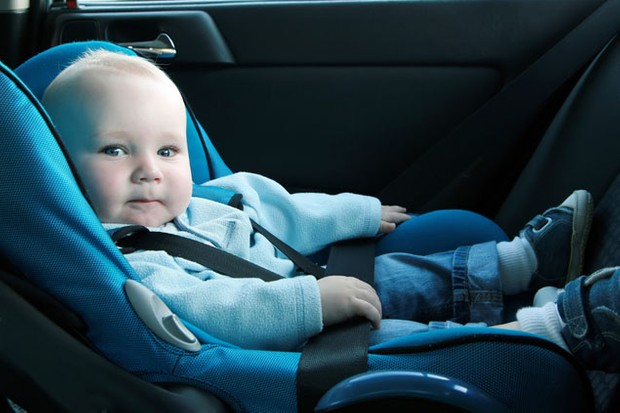 what-types-of-car-seat-are-there_5401