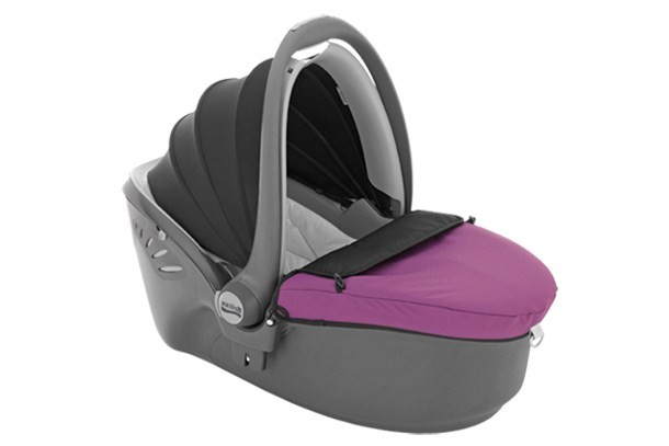 what-types-of-car-seat-are-there_62679