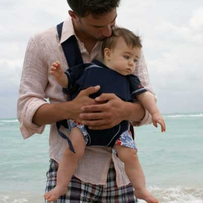what-youll-need-for-your-first-trip-with-baby_72864
