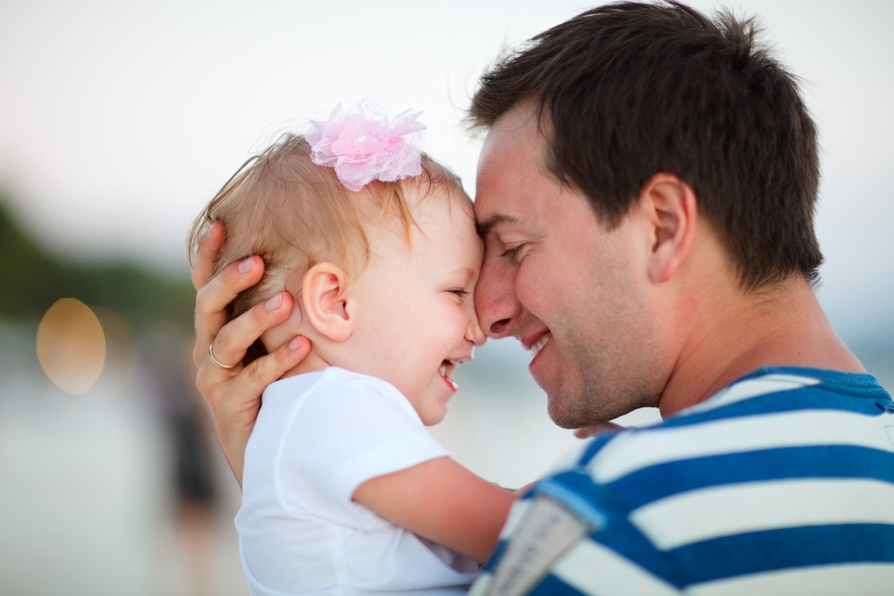 what-your-baby-expects-from-her-dad_12809