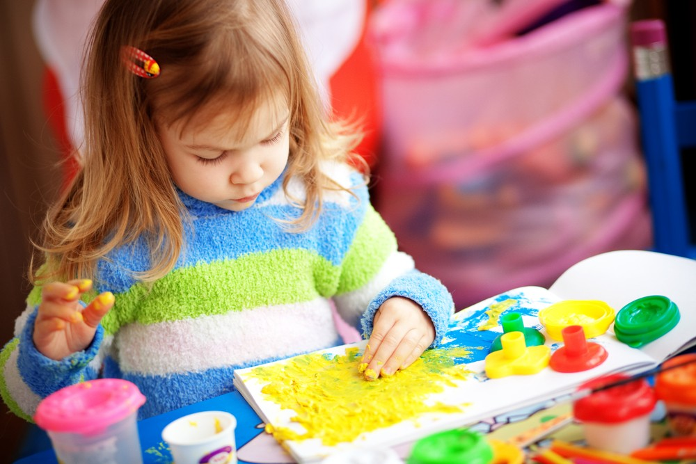 what-your-child-thinks-about-nursery_10912