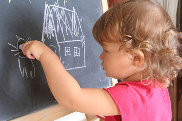 what-your-child-thinks-about-nursery_6554