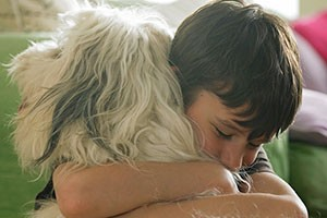 what-your-kids-need-to-know-about-feeding-the-family-pet_173343