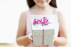 whats-so-wrong-with-the-sibling-gift-rule_162967