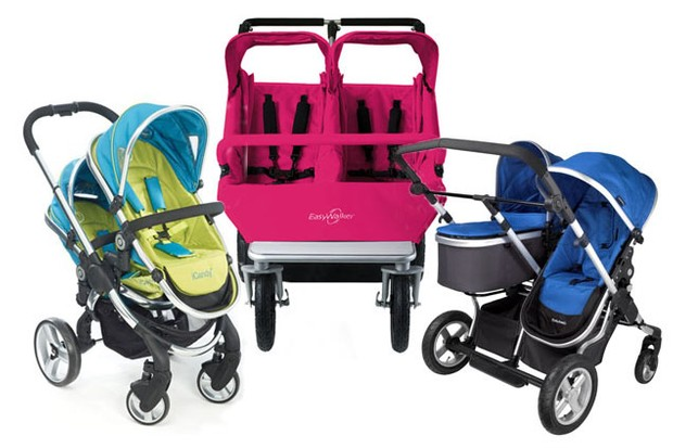 whats-the-best-buggy-for-a-toddler-and-newborn_15642