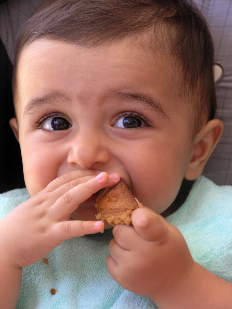 whats-the-best-feeding-routine-at-10-months_73955
