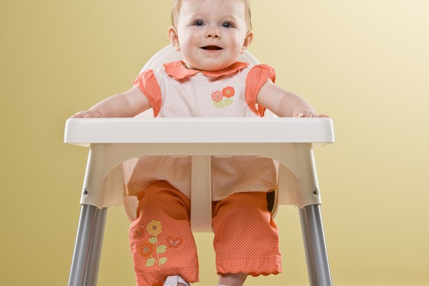 whats-the-best-feeding-routine-at-11-months_73956