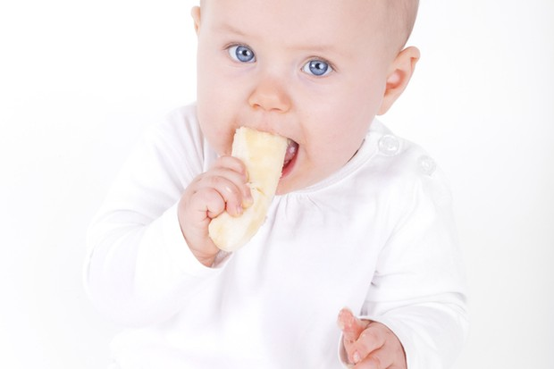whats-the-best-feeding-routine-at-7-months_73952