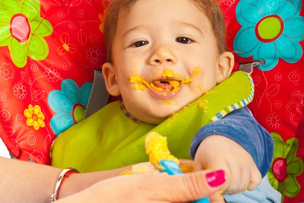 whats-the-best-feeding-routine-at-8-months_73953