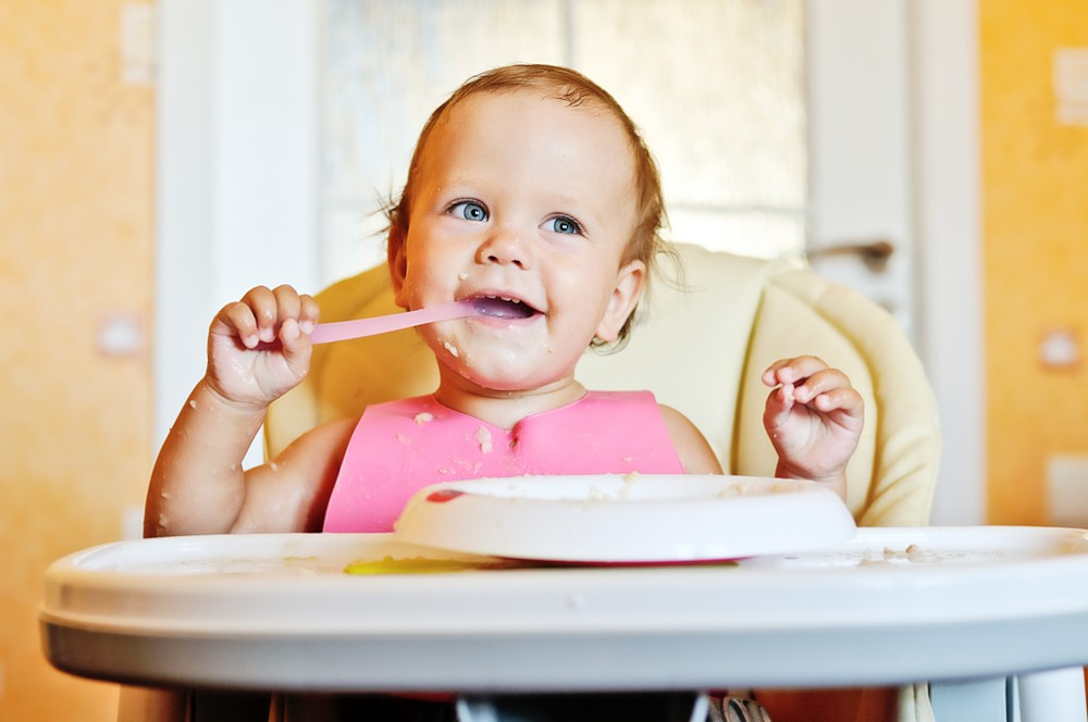 whats-the-best-feeding-routine-at-9-months_73954
