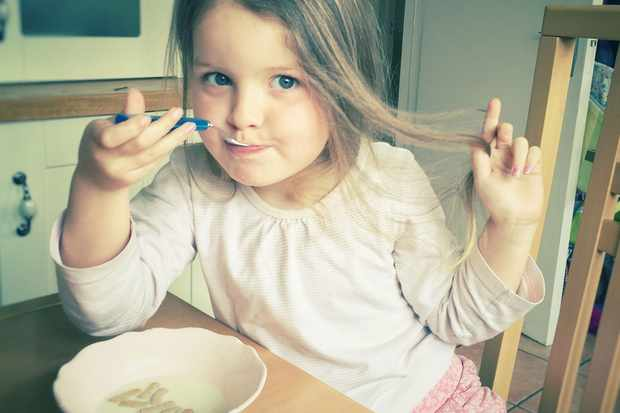 whats-the-healthiest-breakfast-you-can-give-your-child_169236