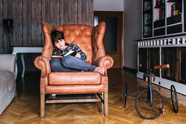whats-the-right-age-to-let-your-child-stay-home-alone_212788