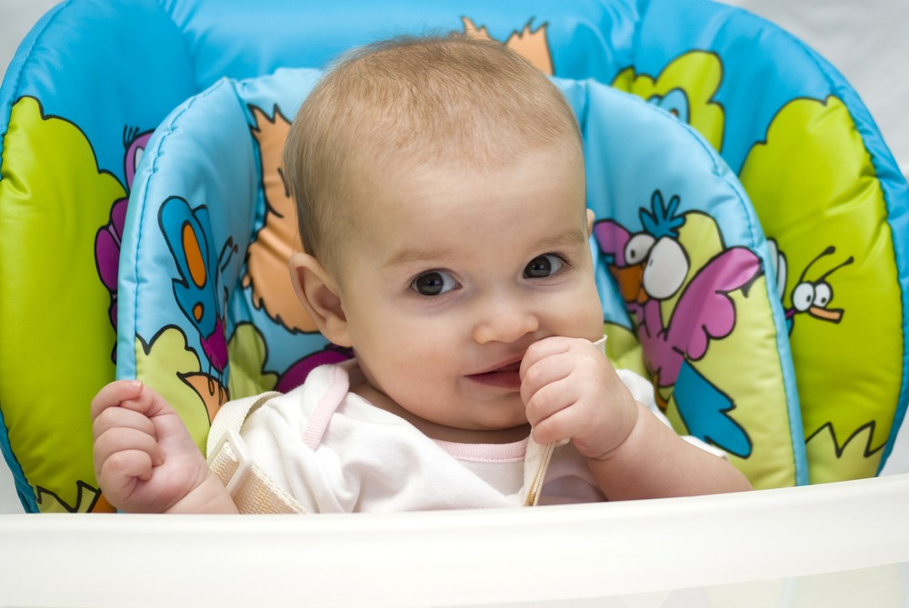 when-can-i-start-baby-led-weaning_73943