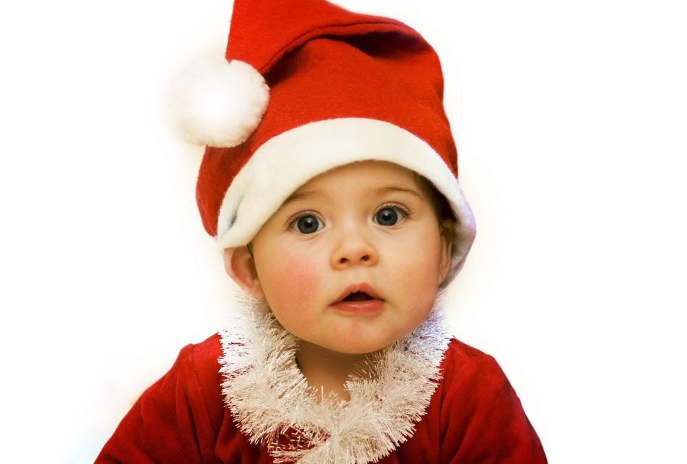 when-do-children-stop-believing-in-santa_32173