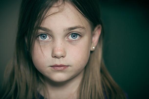 when-should-you-let-kids-get-ears-pierced_211589