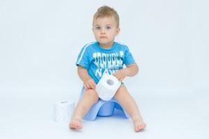 when-to-start-potty-training-checklist_57882