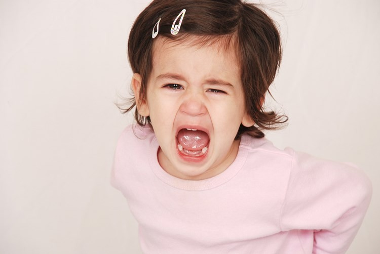 when-to-step-in-toddler-tantrum_216231