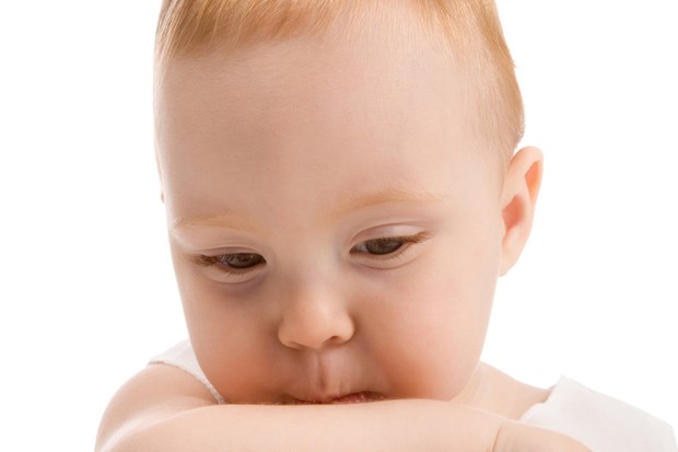 when-your-baby-has-food-allergies_18139