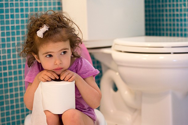whens-the-best-time-to-start-potty-training_161239