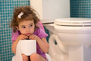 whens-the-best-time-to-start-potty-training_211114