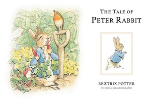 which-beatrix-potter-character-is-your-child-like_146048