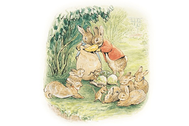 which-beatrix-potter-character-is-your-child-like_220597