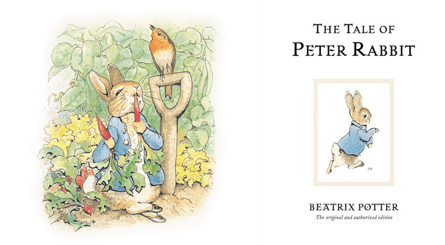 which-beatrix-potter-character-is-your-child-like_potter1