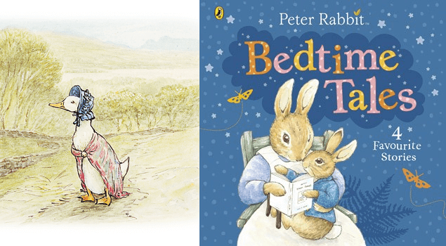 which-beatrix-potter-character-is-your-child-like_potter2