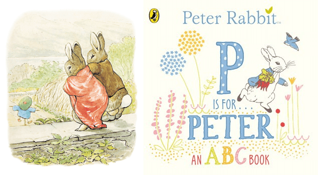 which-beatrix-potter-character-is-your-child-like_potter3