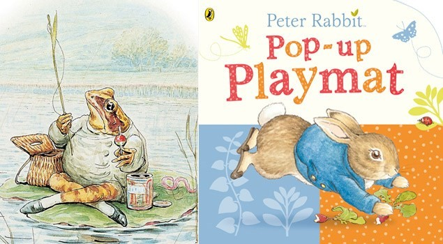 which-beatrix-potter-character-is-your-child-like_potter4
