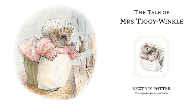 which-beatrix-potter-character-is-your-child-like_potter5