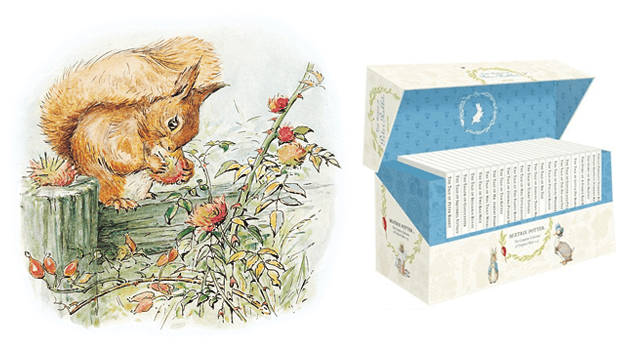 which-beatrix-potter-character-is-your-child-like_potter6