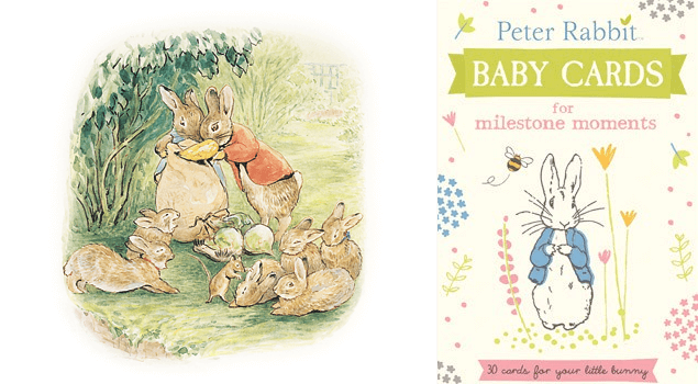 which-beatrix-potter-character-is-your-child-like_potter7