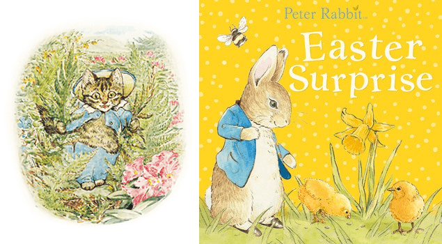 which-beatrix-potter-character-is-your-child-like_potter8