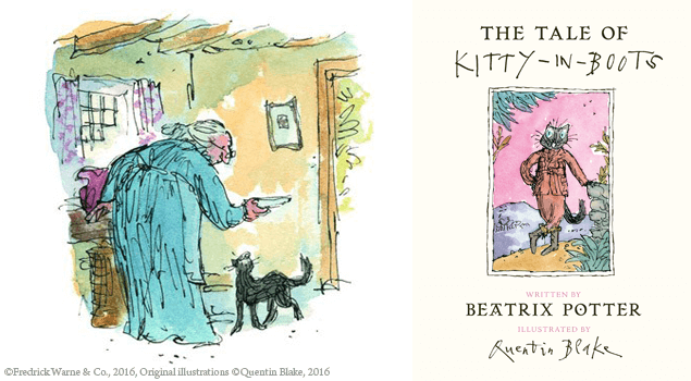which-beatrix-potter-character-is-your-child-like_potter9