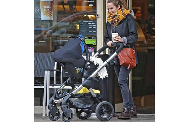 which-buggy-have-kim-and-andy-murray-chosen-for-baby-sophia_146862