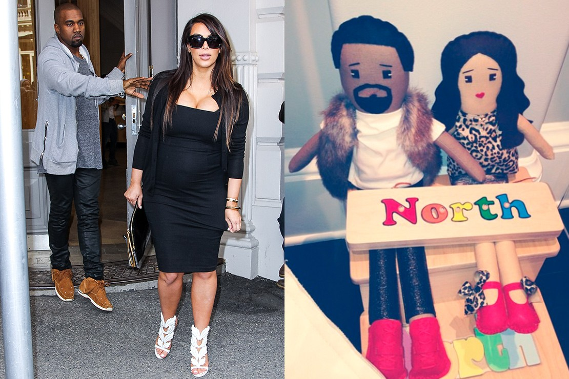 which-celeb-baby-has-mini-me-dolls-of-her-parents_61649