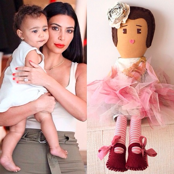 which-celeb-baby-has-mini-me-dolls-of-her-parents_61650