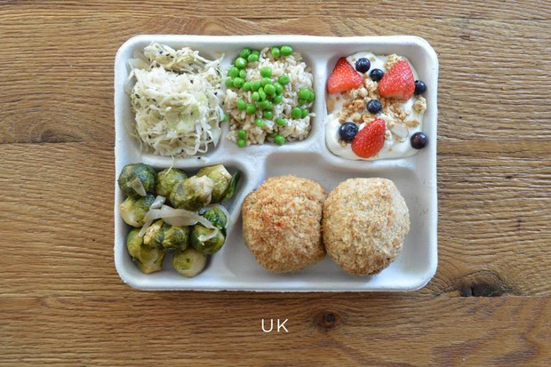 which-country-has-the-best-school-lunches_84544