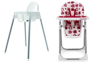 which-high-chair-is-best_73946