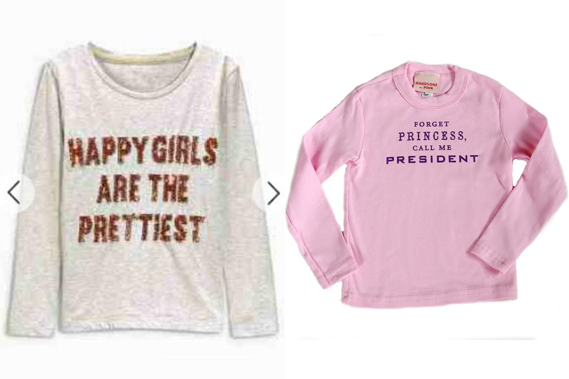 which-one-of-these-t-shirts-would-you-want-your-daughter-to-wear_132893
