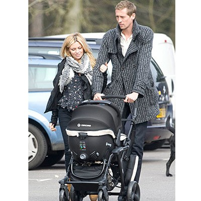 which-pushchair-for-baby-crouch_70571