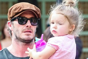 who-is-david-beckhams-3-year-old-fashion-stylist_60739