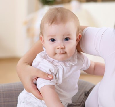 whooping-cough-what-parents-need-to-know_73269