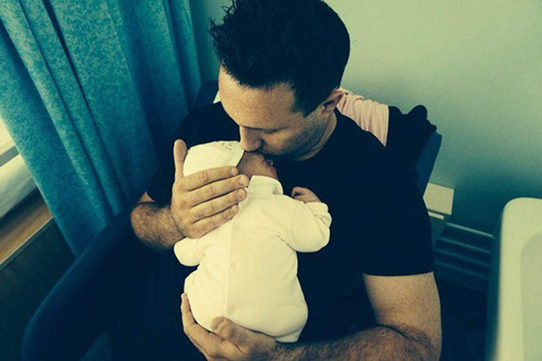 why-antony-costa-feared-for-his-babys-life_85218