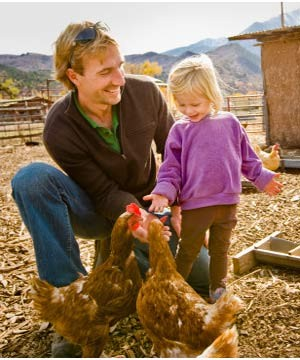 why-choose-organic-food_70619