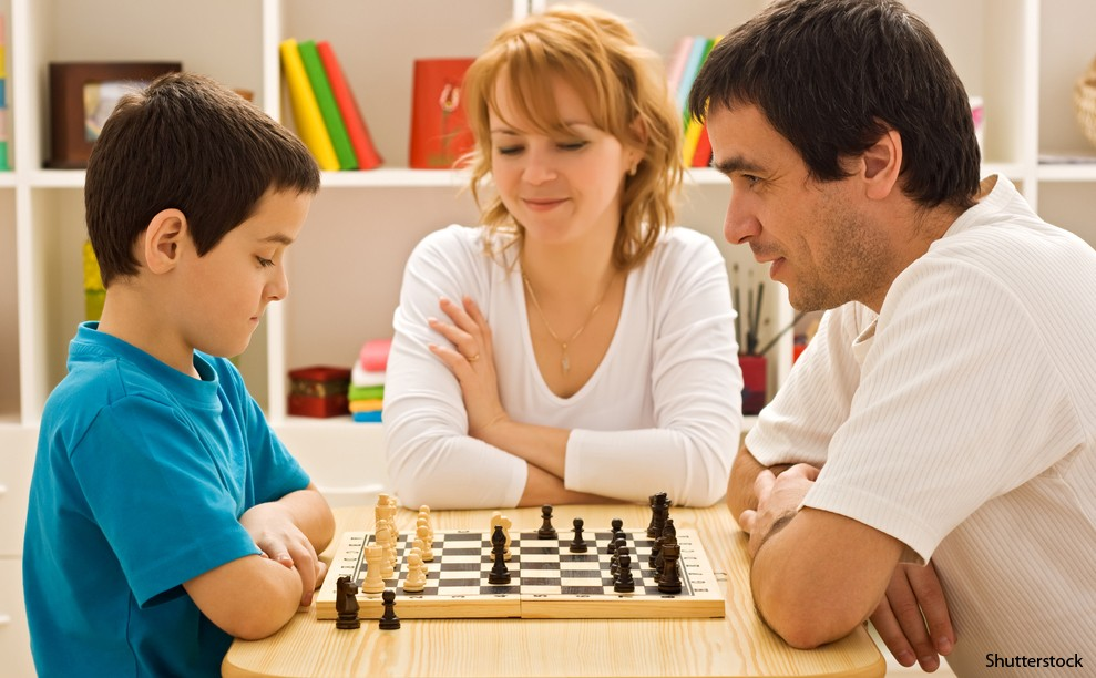 why-dads-hate-to-lose-at-board-games_43874