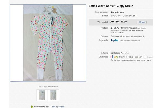 why-did-this-babygrow-sell-for-30k_126786
